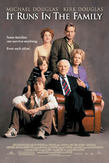 Watch It Runs in the Family (2003) movie free online