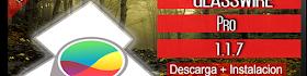 GlassWire Pro 1.1.7 FULL ESPAÑOL | 2016