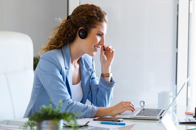 Tugas dan Tanggung Jawab Asisten Sales Staff