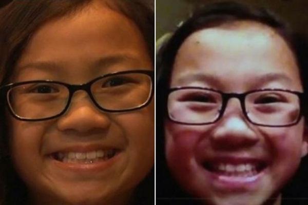 Cari Hadiah Natal, Ibu Justru Temukan Kembaran Anaknya