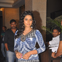 Ragini dwivedi at siima awards pre party