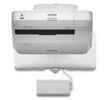 Epson BrightLink 697Ui Projector Firmware Free Download