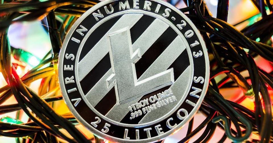 najbolji broker za bitcoin i bitcoin milijunaš