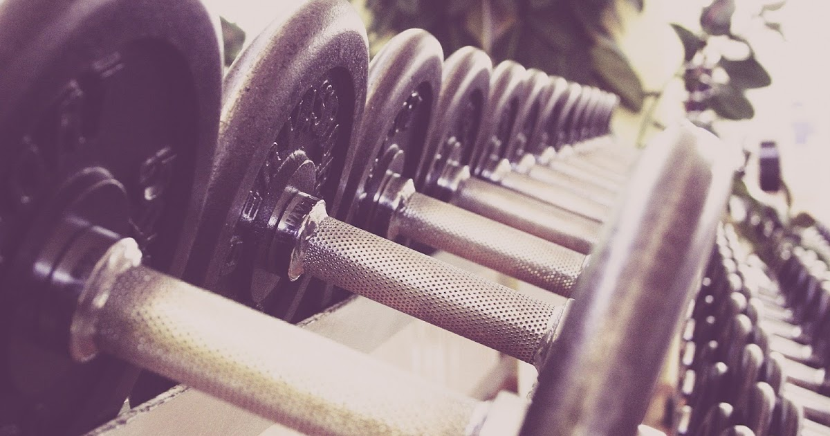 Research on The Best Workout Split for Muscle Strength and Size