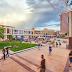 Vaga para especialistas em Estudos Culturais Brasileiros na Universidade de Novo México