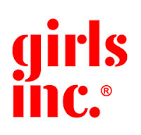 girls_inc_national_scholars