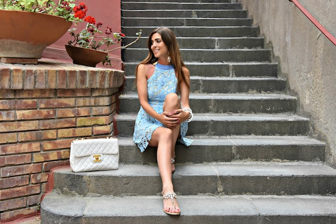 Diventare Fashion Blogger - Come iniziare a  collaborare con i brand