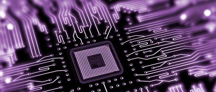 Elektrik - Elektronik Mühendisliği Staj Defteri