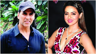 was-amazing-to-work-with-akshay-says-sana-khaan