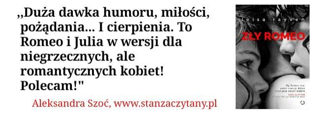 http://www.stanzaczytany.pl/2017/04/152-zy-romeo.html