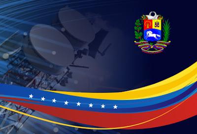 Conatel suspende aplicación de incrementos en los servicios de telefonía, cable e Internet