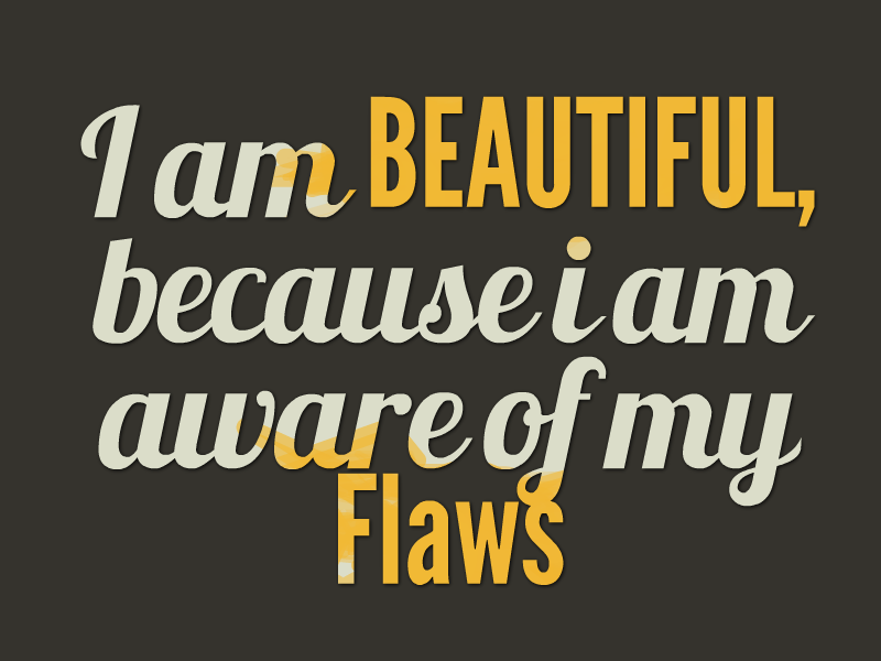 Affirmations for Teenagers, Daily Affirmations, Daily Affirmations 2014, Affirmations for Teens, Teen Affirmations