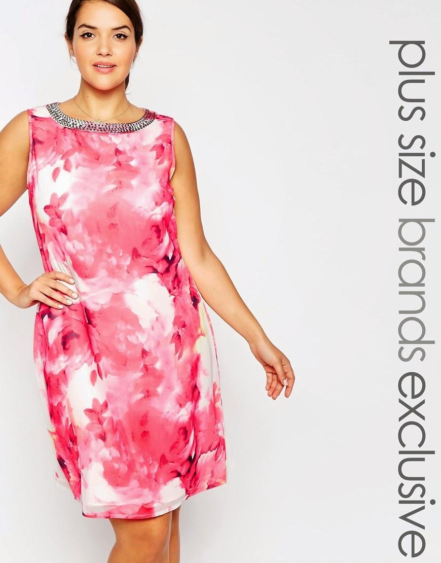 Donde comprar vestidos de fiesta Online : Ofertas y Descuentos en ...