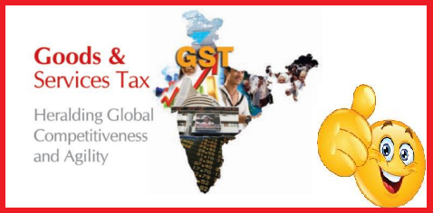 GST Goods and Service Tax Official Website Logon@gstcouncil.gov.in Govt of India brought One Nation One Tax system | Official website for GST in India has been launched for detailed information for the people of India http://www.gstcouncil.gov.in | GST Online Returns Filing Forms Download | What id GST? | How GST Works on | What is the Mechanism of Goods and Service Tax GST | What are the GST Rate of Tax ? | Central GST State GST Dual GST System of Levying GST | Clasification of GST  gst-goods-and-service-tax-official-website-gstcouncil.gov.in-online-return-forms-download