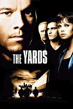 Watch The Yards Online Free on Watch32