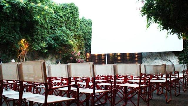 """Γιάννενα: Δευτέρα 29 Ιουνίου """"Άδικος Κόσμος"""" στο Θερινό Σινεμά"""