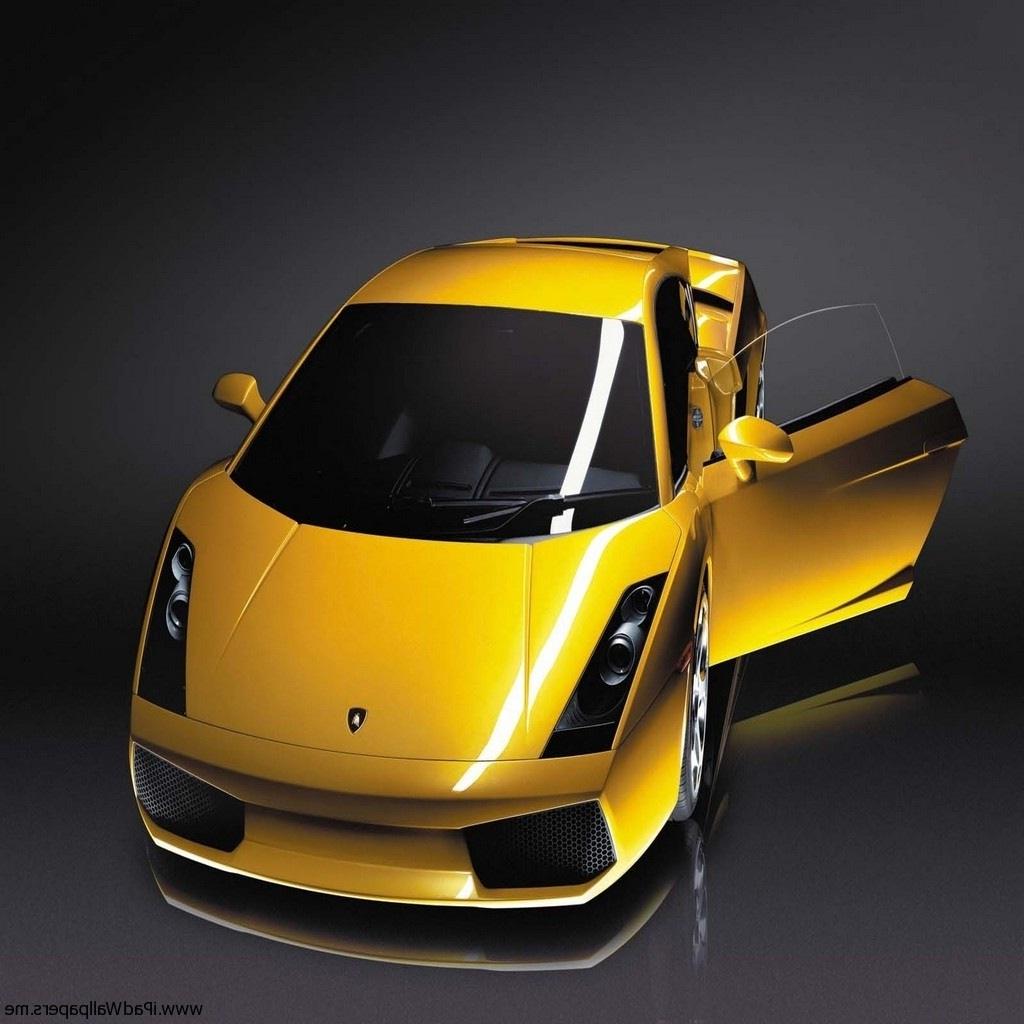 https://3.bp.blogspot.com/-s8Y8FJvRX8c/T3L8ZaS6w3I/AAAAAAAAC-g/YhFpfqo73PI/s1600/Ferrari_yellow_ipad_hd_wallpapers_1024x1024.jpg