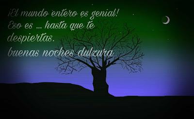 imagenes de amor de buenas noches, buenas noches familia, imágenes de buenas noches amor, imagenes de buenas noches mi amor, imagenes de noche