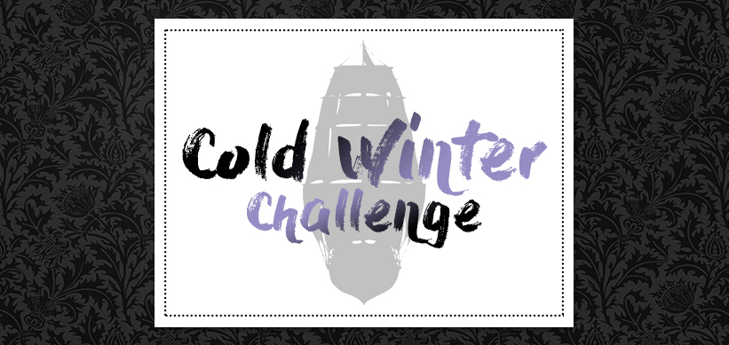 Cold Winter Challenge
