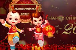 MASTERDOMINO88 Situs Judi Poker DominoQQ - Link Alternatif MASTERDOMINO88