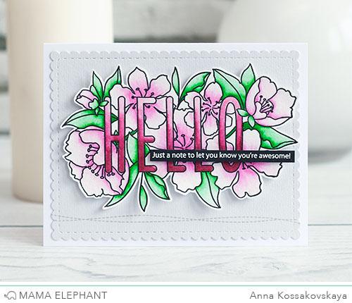 https://3.bp.blogspot.com/-s8dezbs8RQU/WH-YGKHMQ_I/AAAAAAAADho/-lu34cBNga4Ld4dAGvmQNLNS4jjqCoScwCLcB/s1600/Anna-botanic.jpeg