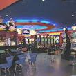 Ristorante casino ca noghera