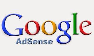 Google Adsense Riqqle