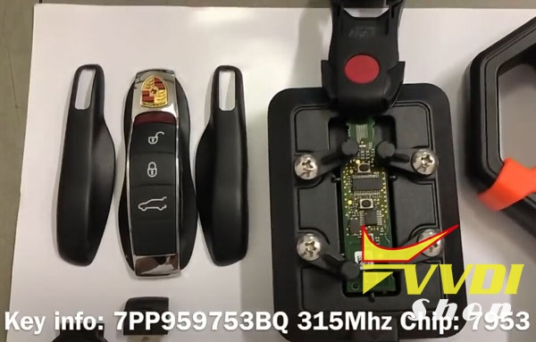 vvdi-key-tool-renew-porsche-cayenne-5