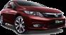 Pricelist Honda Civic Ciamis