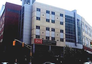 buy online 5f5ae e1a14 Robert Wood Johnson University Hospital - Robert Woods ...