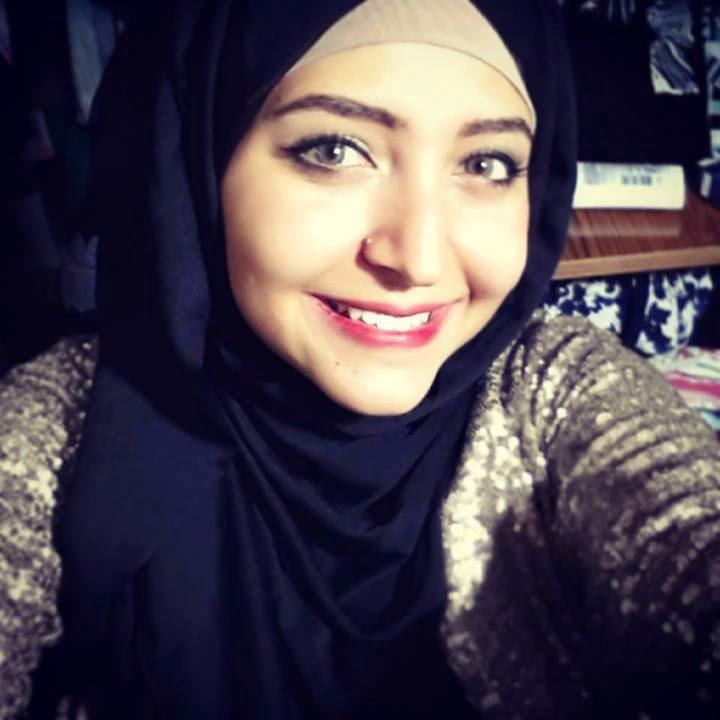 منة 29 سنة من القاهرة