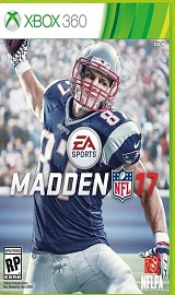 3c6d4c764bb74e40c7ef34c8094acb30ec82d67b - Madden.NFL.17.XBOX360-RtFM