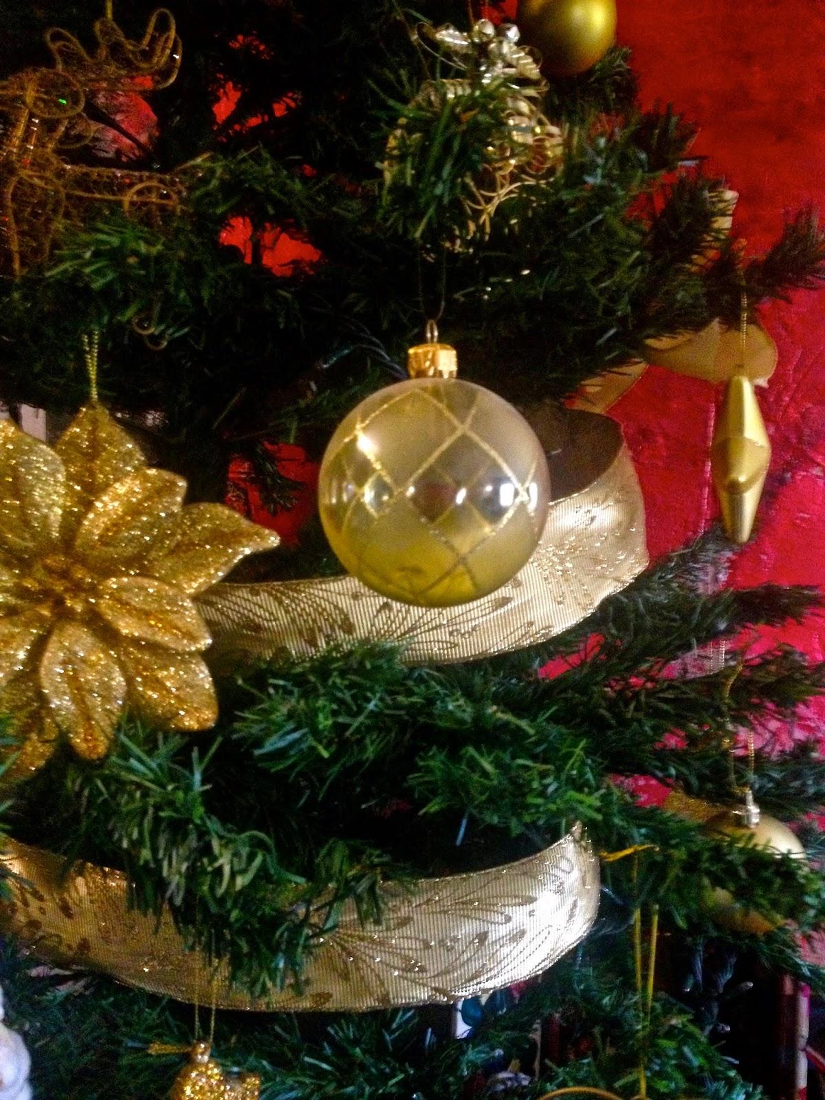 Come Fare Auguri Di Natale.Ottavotasto Come Fare E Non Fare Gli Auguri Di Natale
