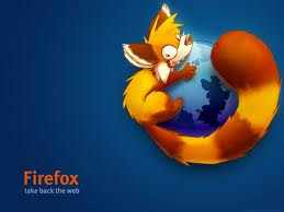 add-ons for blogger, add ons seo firefox