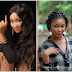'My ex-husband tied me up like a thief just to beat me' – Nollywood actress, Etinosa