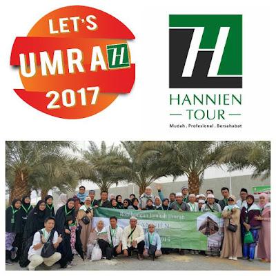http://hannientour.blogspot.co.id/2016/01/dalam-2-bulan-hannien-tour-berangkatkan-515-Jemaah.html