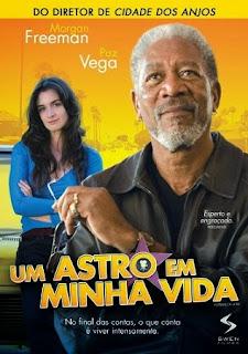 Um Astro em Minha Vida – Legendado (2006)