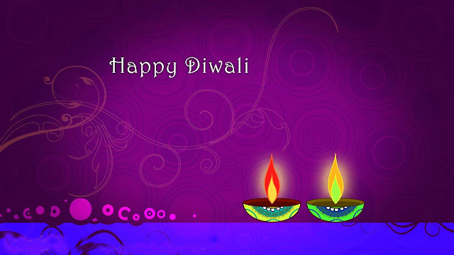 Happy-Diwali-HD-Wallpapers-Free-Download