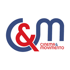 Cinema e Movimento
