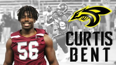 Serbia: Curtis Bent To Anchor Black Hornets Defense