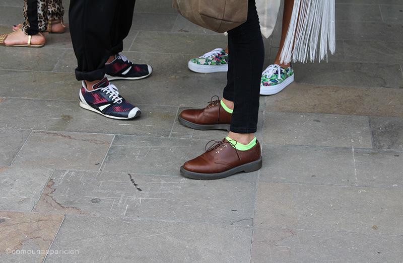 como-una-aparición-street-style-shoes-sneakers-street-looks-moda.en-la-calle-colombian-bloggers