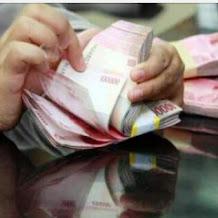 Tips Memakai Uang THR Dengan Bijak Agar Lebih Bermanfaat