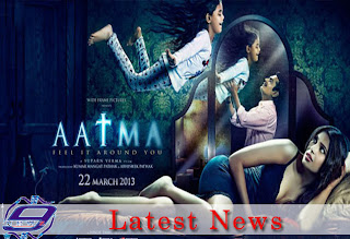 Hindi horror movie aatma 2006 : Regarder le film mr bean