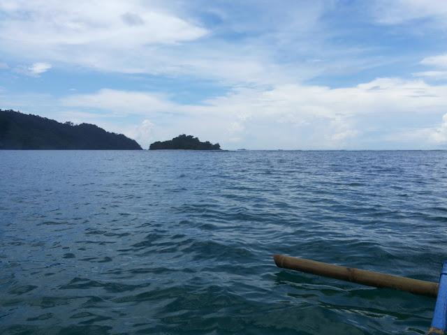 Teluk Kiluan Butuh Perhatian Lebih