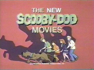 http://saturdaymorningsforever.blogspot.com/2014/08/the-new-scooby-doo-movies.html