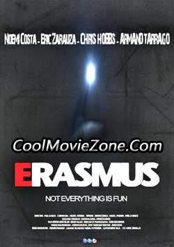 Erasmus (2016)