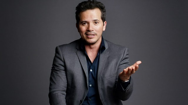 John Leguizamo to Present Hip-Hop Inspired Play 'Othello: The Remix'