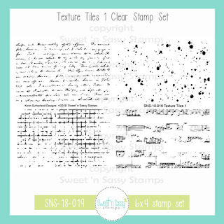 http://www.sweetnsassystamps.com/texture-tiles-1-clear-stamp-set/#