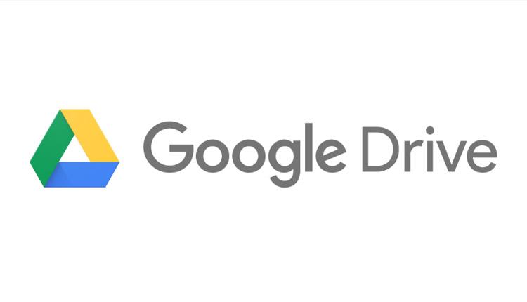 google-drive-Layanan-Penyimpanan-Cloud-Gratis