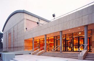 Αποτέλεσμα εικόνας για Ανοιχτό Θέατρο ΘΕΣΣΑΛΟΝΙΚΗ